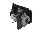 OSRAM Projector Lamp Assembly For INFOCUS IN5504