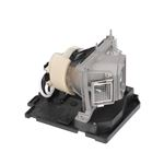 OSRAM Projector Lamp Assembly For SMARTBOARD UNIFI 55W
