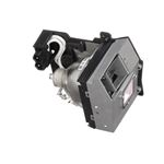 OSRAM Projector Lamp Assembly For OPTOMA PD724