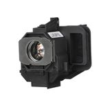 OSRAM Projector Lamp Assembly For EPSON POWERLITE PRO CINEMA 7100
