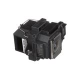 OSRAM Projector Lamp Assembly For EPSON ELPLP57