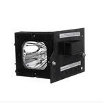 OSRAM TV Lamp Assembly For HITACHI 60V710