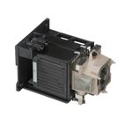 OSRAM Projector Lamp Assembly For BENQ PB7701
