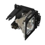 OSRAM Projector Lamp Assembly For SANYO PLC-XF60A