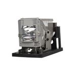 OSRAM Projector Lamp Assembly For SHARP AN-PH7LP1