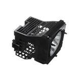 OSRAM TV Lamp Assembly For SONY KF-50 xBR800