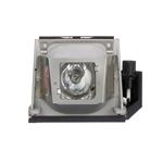 OSRAM Projector Lamp Assembly For EIKI EIP-X350