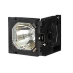 OSRAM Projector Lamp Assembly For EIKI LC-X6