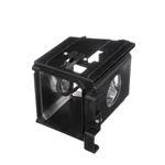 OSRAM TV Lamp Assembly For SAMSUNG HLP5663WX/XA