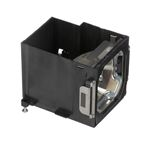 OSRAM Projector Lamp Assembly For CHRISTIE 003-120394-02