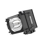 OSRAM TV Lamp Assembly For MITSUBISHI WD82840