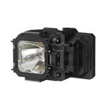 OSRAM Projector Lamp Assembly For EIKI LC-XG300
