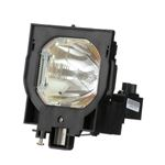 OSRAM Projector Lamp Assembly For EIKI LC-XT4D