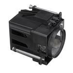 OSRAM TV Lamp Assembly For JVC HD-58S998