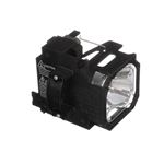 OSRAM TV Lamp Assembly For MITSUBISHI WD-62530
