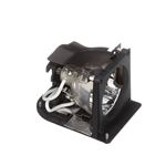 OSRAM Projector Lamp Assembly For DELL R3136