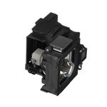 OSRAM Projector Lamp Assembly For EIKI LC-XG401