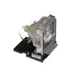OSRAM Projector Lamp Assembly For MITSUBISHI XL6601