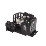 OSRAM Projector Lamp Assembly For EIKI LC-XB23