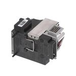 OSRAM Projector Lamp Assembly For MITSUBISHI XD250U