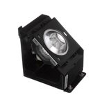OSRAM TV Lamp Assembly For SAMSUNG HLR6178W