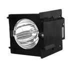 OSRAM TV Lamp Assembly For RCA HD61LPW42YX2