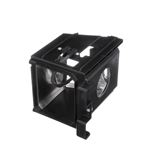OSRAM Projector Lamp Assembly For SAMSUNG BP96-00608A