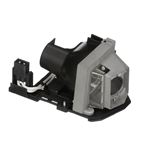 OSRAM Projector Lamp Assembly For OPTOMA PRO160S