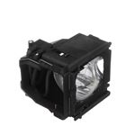 OSRAM TV Lamp Assembly For SAMSUNG HLS5687WX/XAA