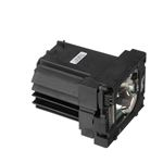 OSRAM Projector Lamp Assembly For SANYO POA-LMP125