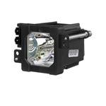 OSRAM TV Lamp Assembly For JVC HD61G587