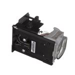 OSRAM Projector Lamp Assembly For MITSUBISHI VLT-XL650LP