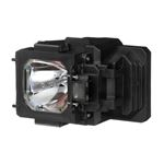 OSRAM Projector Lamp Assembly For SANYO POA-LMP116