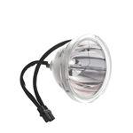 OSRAM Projector Lamp P-VIP 132-150/1.0 E23H