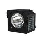 OSRAM TV Lamp Assembly For ZENITH LG RU44SZ61D