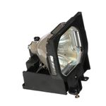 OSRAM Projector Lamp Assembly For SANYO PLC-XF46E