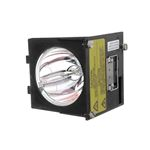OSRAM TV Lamp Assembly For MITSUBISHI WD62327