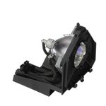 OSRAM TV Lamp Assembly For RCA HD44LPW165