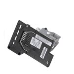 OSRAM Projector Lamp Assembly For OPTOMA ES520