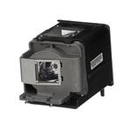 OSRAM Projector Lamp Assembly For MITSUBISHI FD630U-G