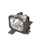 OSRAM Projector Lamp Assembly For EPSON ELP-5501