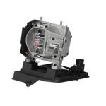 OSRAM Projector Lamp Assembly For NEC NP19LP
