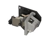 OSRAM Projector Lamp Assembly For INFOCUS X7