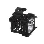 OSRAM TV Lamp Assembly For SONY KDS-55A2020
