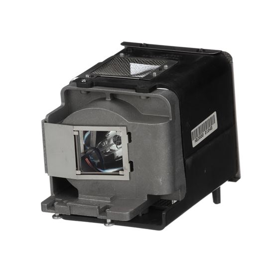 OSRAM Projector Lamp Assembly For MITSUBISHI XD600U-G