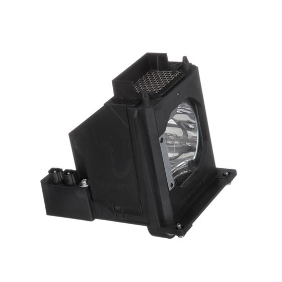 OSRAM TV Lamp Assembly For MITSUBISHI WD60735