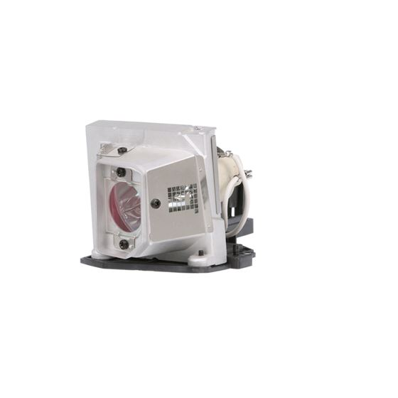 OSRAM Projector Lamp Assembly For DELL 330-6581
