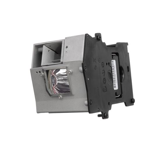 OSRAM Projector Lamp Assembly For OPTOMA H57