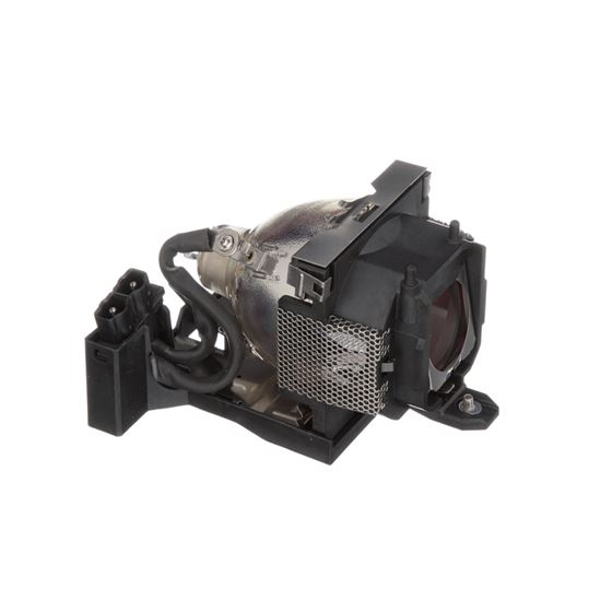 OSRAM Projector Lamp Assembly For BENQ CS.59J0Y.1B2