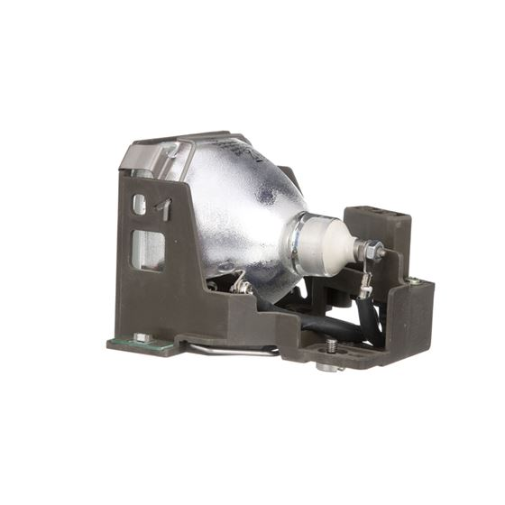 OSRAM Projector Lamp Assembly For EPSON ELP-5500